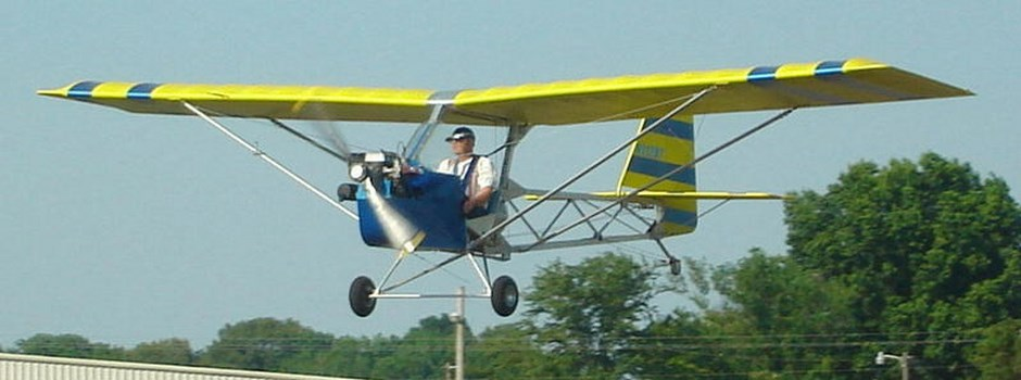 afford-a-plane-ultralight-aircraft Rotax Wiring Diagram on