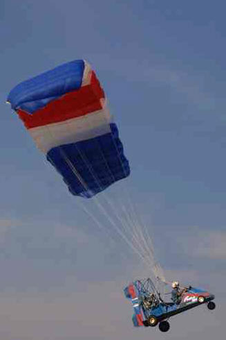 Paraski Poweredparachute on Rotax Engine Wiring Diagram