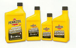 How 2 cycle aircraft engine oil works, what makes a good 2 stroke oil, two stroke air cooled engine oil, two stroke liquid cooled engine oil.