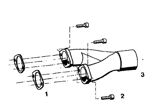 Toyota 22r Engine Parts Diagram