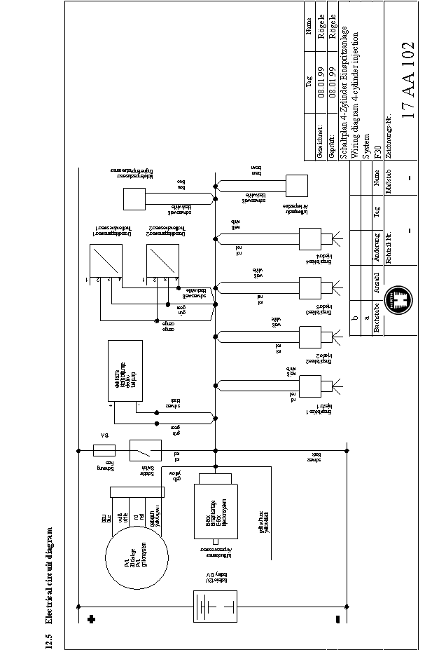Vdo Fuel Gauge Sender Wiring additionally Faria Volt Gauge Wiring Diagram also Grounding Wire Location Help Please 10069 additionally Westach Wiring Diagram in addition Vdo Voltmeter Wiring. on 2 inch tachometer gauge wiring diagram