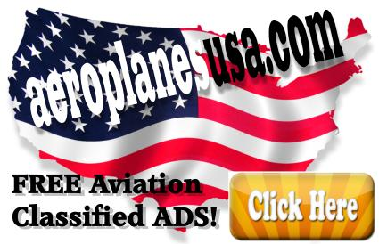 Ultralight aviation, ultralight aircraft, ultralight airplanes, ultralight planes, ultralight aircraft for sale, ultralite aircraft, microlight aircraft, weight shift aircraft, used ultralight aircraft.