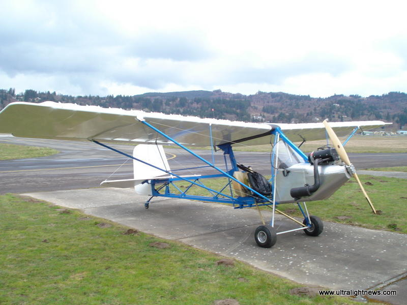 affordaplane ultralight aircraft pictures affordaplane