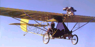 Cost Of Ultralight Aircraft http://lorajost.org/photographupr/Low-Cost-Ultralight-Aircraft.html