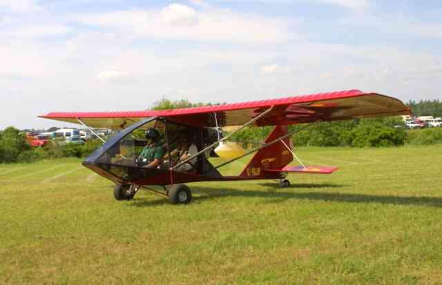 550 Beaver