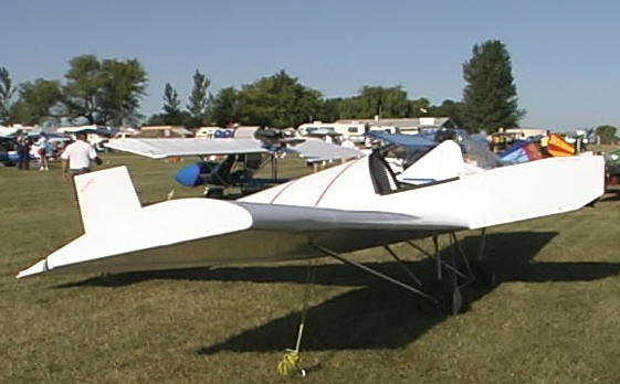 Cost Of Ultralight Aircraft http://www.ultralightnews.com/sunfun99/eureka.html