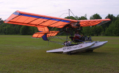 Two Place Ultralight Aircraft http://www.ultralightnews.com/top20ssul/toptrainers.html