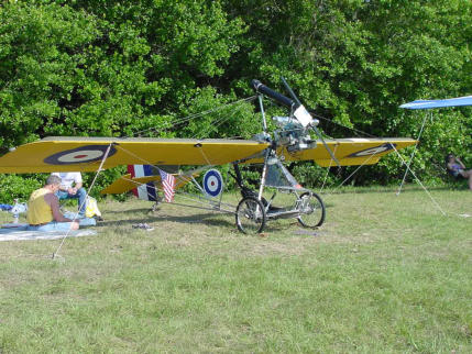 Radial Engine Powered Motorcycle likewise Ultralight Flying Magazine also McDonnell Douglas F 15 Eagle moreover Aircraft Carrier6 as well Turbinejetengines blogspot. on airplane engine diagram